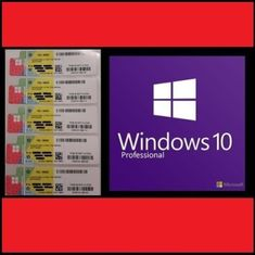 China Microsoft Windows 8,1 Professionele Zeer belangrijke Code, Vensters 8,1 Productcodesticker leverancier