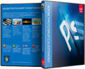 China Professionele Photoshop CS6 breidde Download Krachtige Software uit fabriek